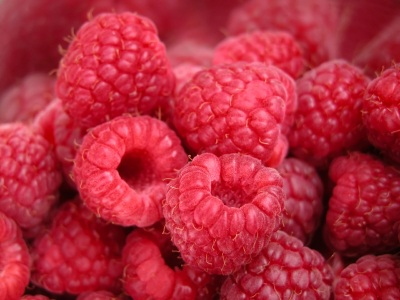 raspberries_by_matka-wariatka_via_istockphoto
